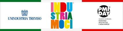 PMI Day 2013