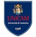 UniCamerino